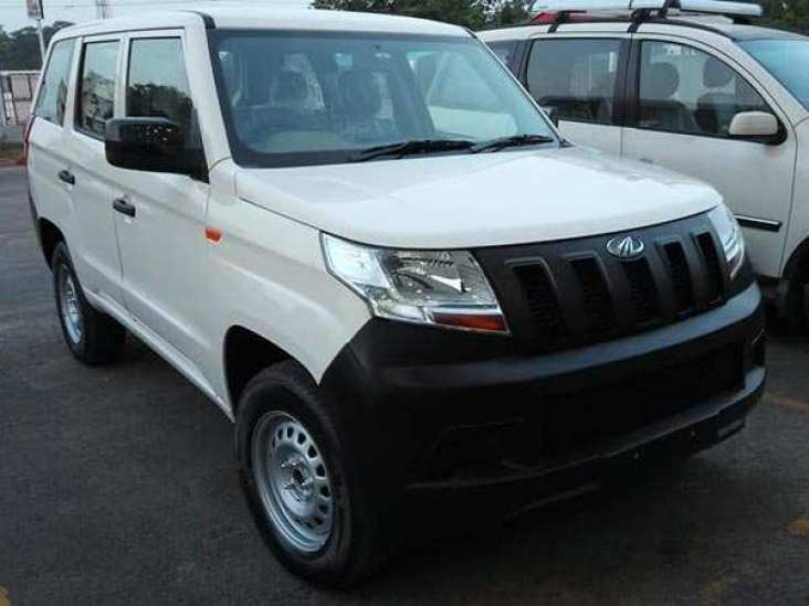 28-1514467501-mahindra-tuv-300-plus-specifications-leaked-1 (1)