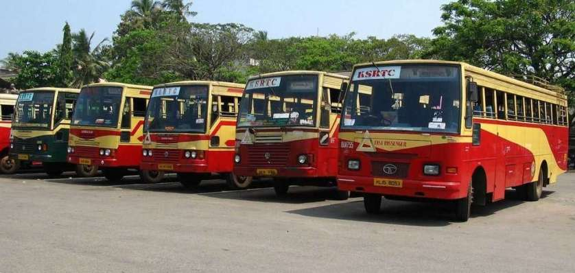 KSRTC-Bus-Free-Wifi
