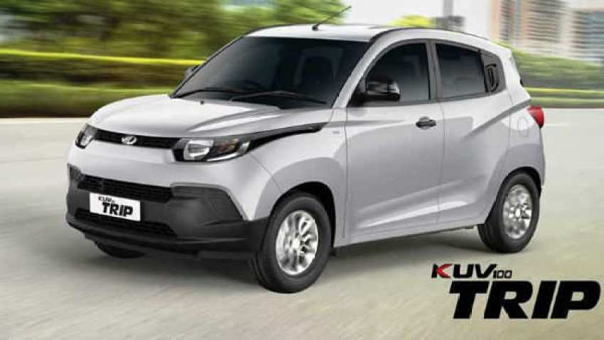 xmahindra-kuv-100-trip-launched-in-india-1520915845.jpg.pagespeed.ic.ovBPq4CP2N