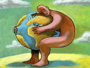 Earth Day 2021 best jobs: Earth Day 2021: There is no better job than this to love the earth inwardly – earth day 2021 these five jobs gives you opportunity to serve the nature and earth