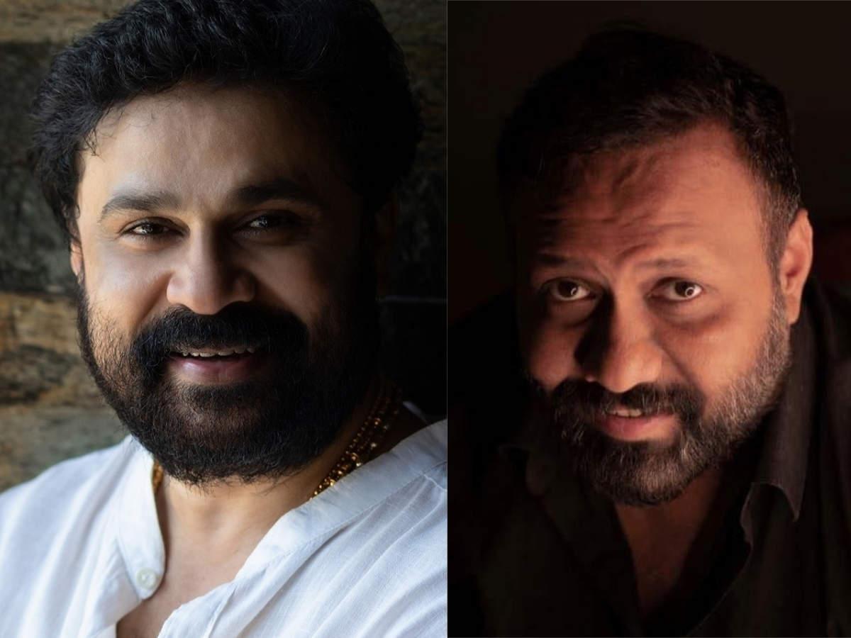 omar lulu dileep movie: 'If Malayalam cinema exists today, Dileep is the main reason for it': Omar Lulu