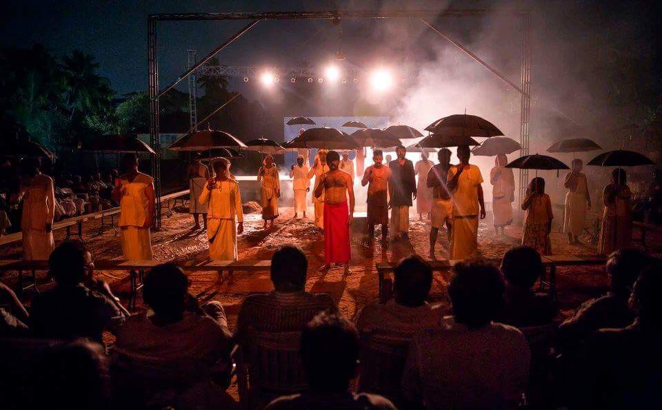 khasakhinte_itihasam_play-drama_deepu-sivaraman