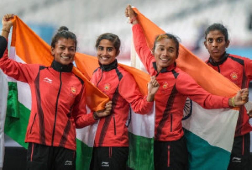 india-women-relay3