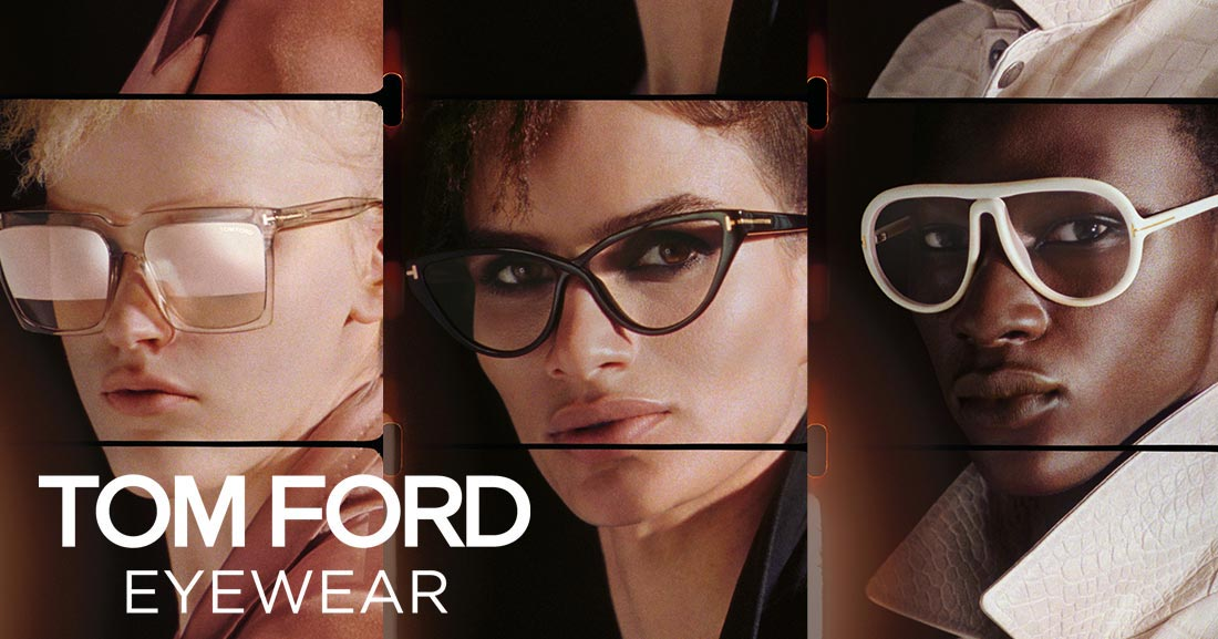 kacamata tom ford