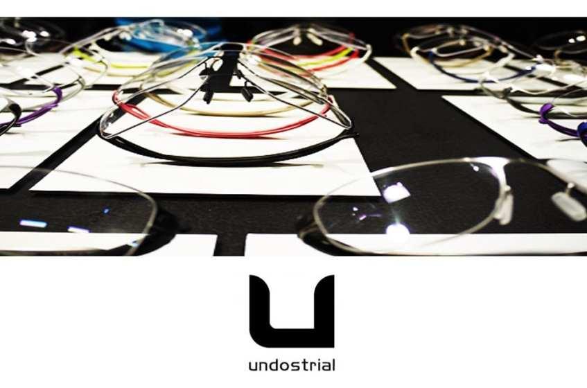 Undostrial-Eyewear-10