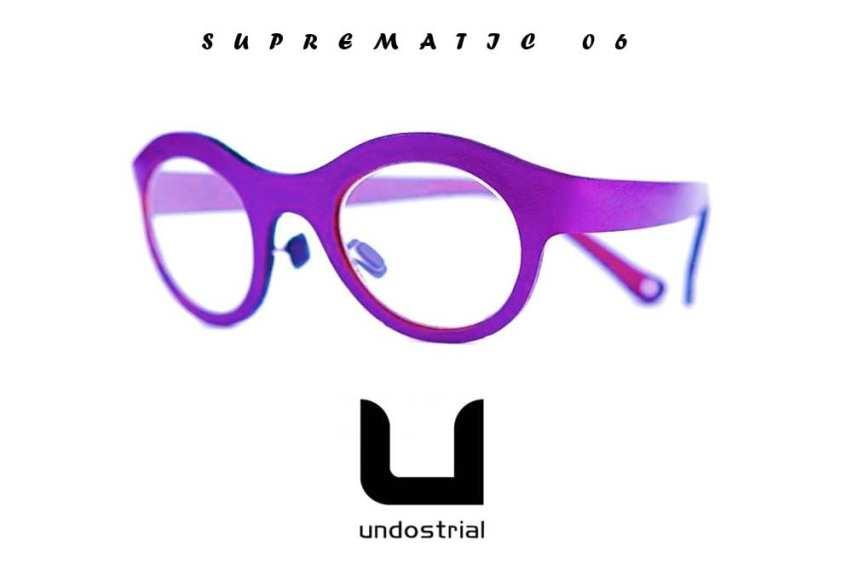 Undostrial-Eyewear-Suprematic-06