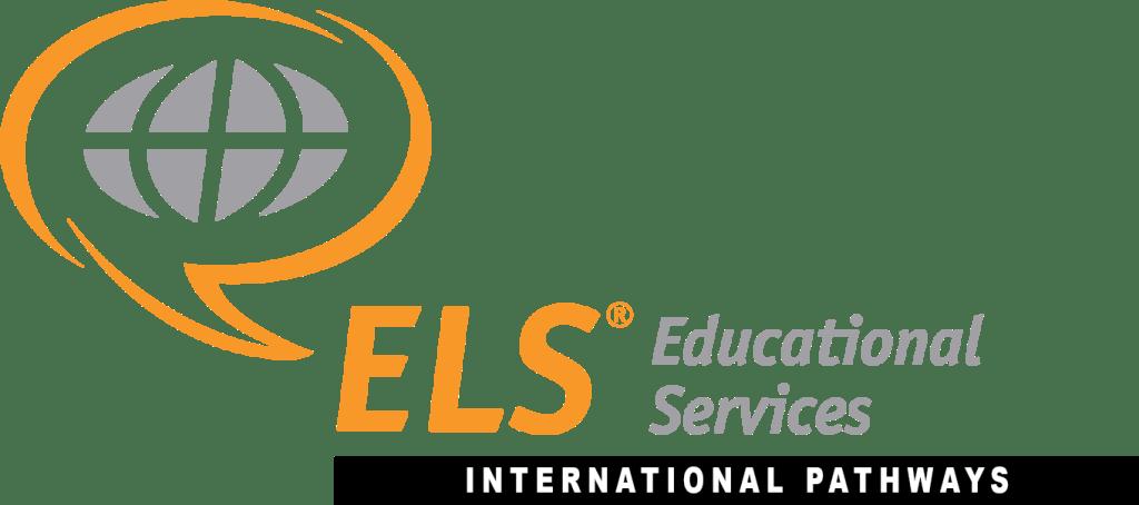 معهد ELS الأمريكي ماليزيا