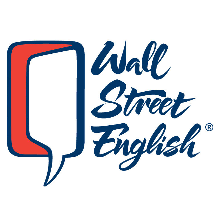 معهد وول ستريت ماليزيا wall street