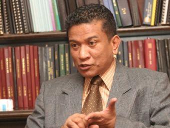 Laksanakan janji yang tidak libatkan duit, kata Prof Agus Yusof