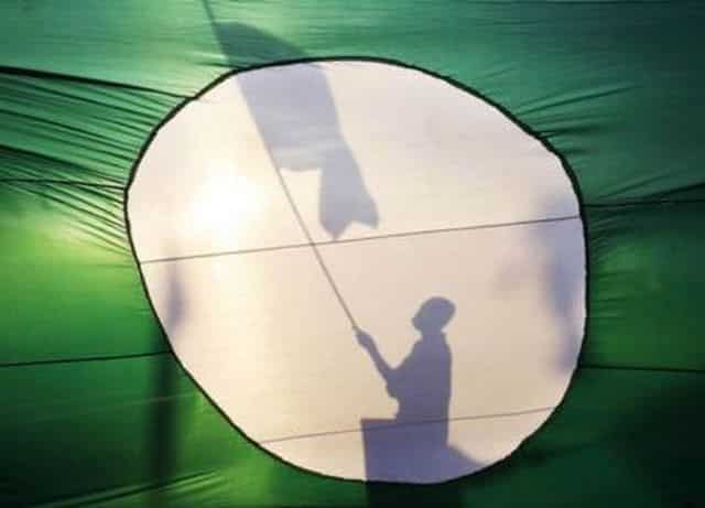 Pemuda Amanah anggap fahaman takfiri PAS bunuh demokrasi