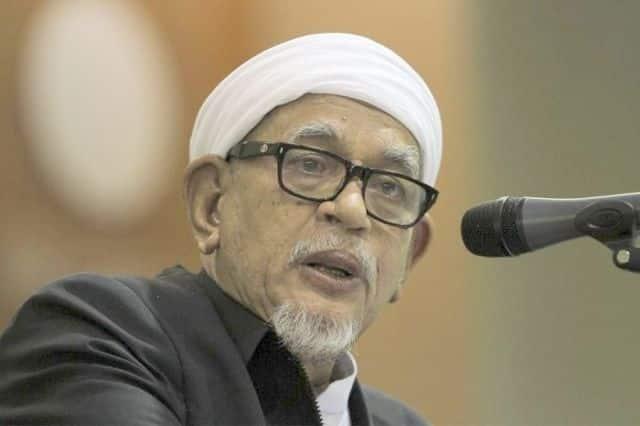 Hadi Awang perlu berhenti hina golongan muda, kata Pemuda AMANAH Johor