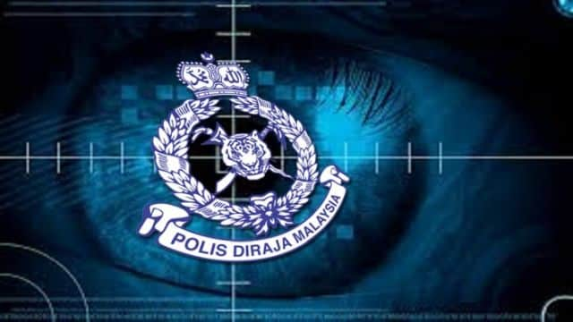 Polis reman empat individu hina Islam, Nabi