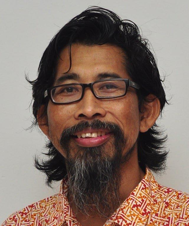 Potret perjuangan politik Fadzil Mohd Noor (Siri 1)
