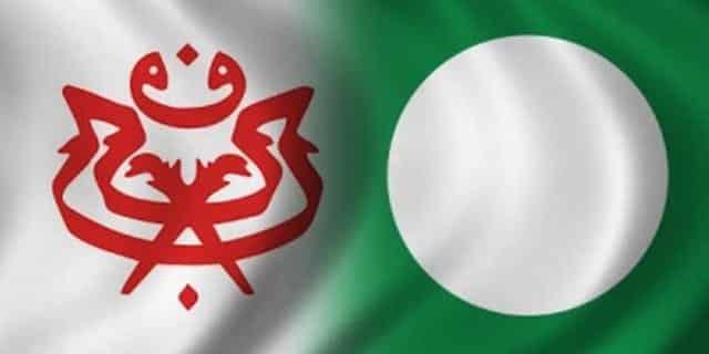 Prinsip Islam: Pas-Umno perlu bekerjasama, kata DPPM