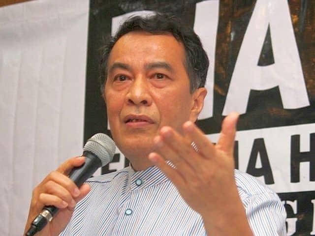 Sah beli Mercedes: Husam mahu MB Kelantan beri penjelasan