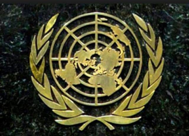 Malaysia's-UNCAT: The dialogue must be strongly encouraged in order to raise awareness
