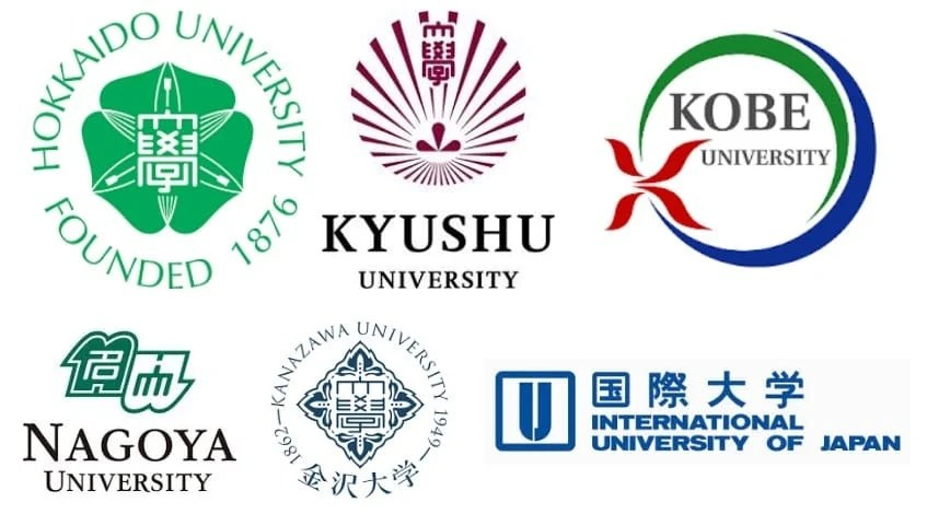 Can a Japanese University be built in Malaysia ?