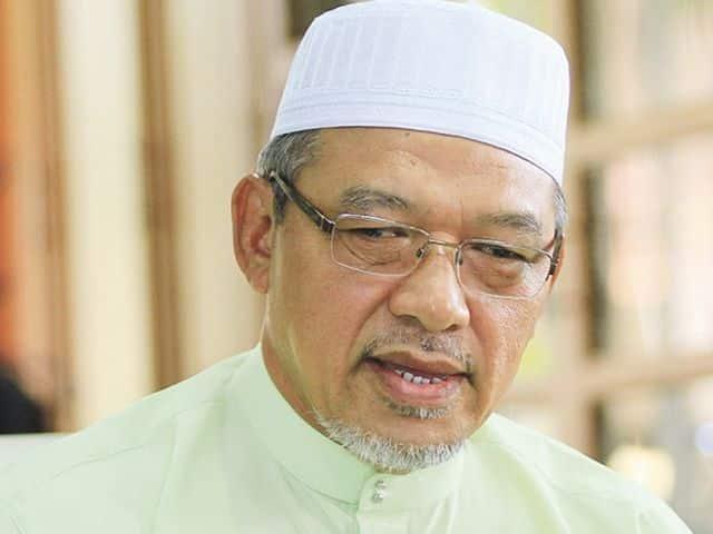 Kelantan tambah pokok Rhu majukan 'Pulau Nami Kelantan'