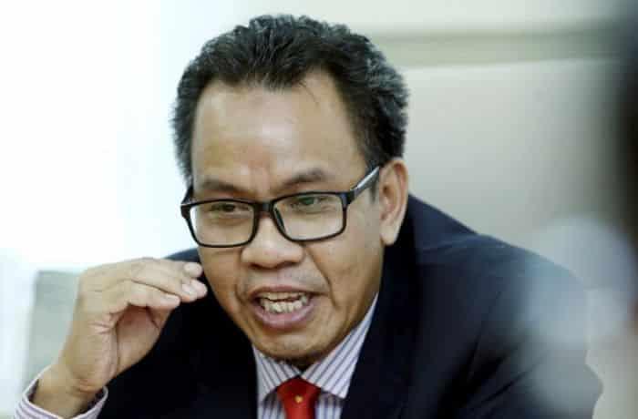 Lebih 50 peratus manifesto PRU14 PH Melaka ditunaikan