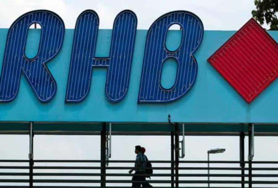 Inflasi teras dalam jajaran 1.5-2.5 peratus tahun ini – RHB Research