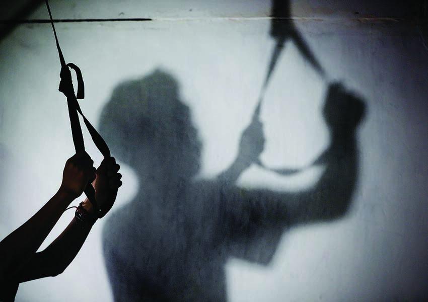 Isu remaja bunuh diri: Lancarkan kempen kesihatan awam segera, kata AWAN