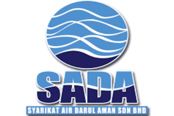 SADA buat persediaan hadapi gangguan air pada Hari Raya Aidiladha