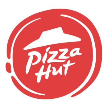 Kupon Pizza Hut Malaysia 2021