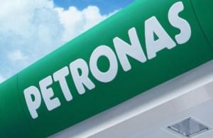 Petroliam menerusi anak syarikatnya, Petronas LNG Ltd. berjaya menghantar gas asli cecair (LNG) ke South Korean Oil Refining Company (S-Oil Corporation).