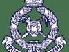 Semua Ibu Pejabat Polis Daerah (IPD) di negeri ini diminta mengadakan solat hajat bagi mendoakan agar anggota mereka, Wan Mohd Arif Wan Yahya, yang dikhuatiri lemas dan hilang di Sungai Paka dekat Kampung Durian Mentangau, Dungun, Jumaat lepas ditemui.