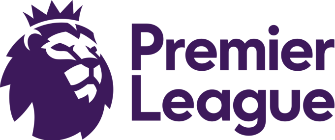 Liga Perdana Inggeris