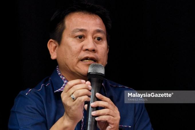 Tun Faisal Ismail Aziz