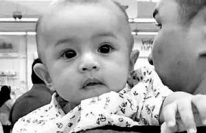Hasil bedah siasat pakar forensik Hospital Kuala Lumpur mendapati punca kematian bayi Adam Rayqal Mohd Sufi akibat pendarahan dalaman di bahagian otak dan kesan retak di bahagian tempurung kepala.