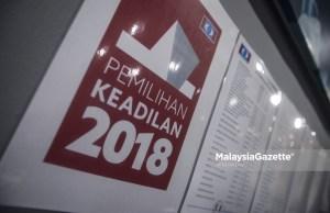 Polis Melaka menerima 10 laporan berkaitan Pemilihan PKR 2018 negeri yang diadakan pada Sabtu lepas (20 Okt), kata Ketua Polis Melaka Datuk Raja Shahrom Raja Abdullah.