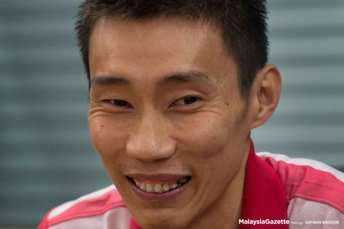 Persatuan Badminton Malaysia (BAM) hari ini mengesahkan jaguh badminton negara Datuk Lee Chong Wei telah didiagnosis menghidap barah hidung peringkat awal.
