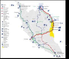 Jemaah Menteri yang bermesyuarat pada Rabu telah memutuskan untuk menamatkan kontrak pembinaan projek Laluan Rel Pantai Timur (ECRL) yang menjadi perbincangan sekian lama sejak Pilihan Raya Umum 2018.