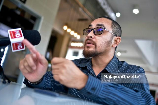 MGF19022019_ABDULLAH BUKHARI RAHIM_07