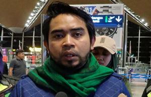 Majlis Perundingan Pertubuhan Islam Malaysia (Mapim) akan membina empat buah masjid di Palu, Sulawesi Tengah selepas kebanyakan masjid di kawasan itu musnah atau rosak teruk akibat gempa bumi dan tsunami pada September tahun lepas.