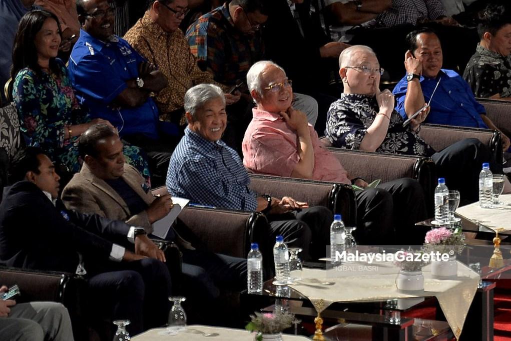 MGF06042019_Sesi Town Hall Politik Malaysia Baharu_06