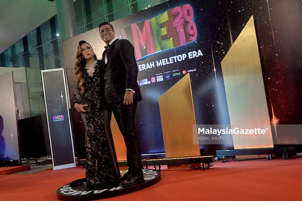 MGF21042019_Anugerah Meletop Era 2019_04