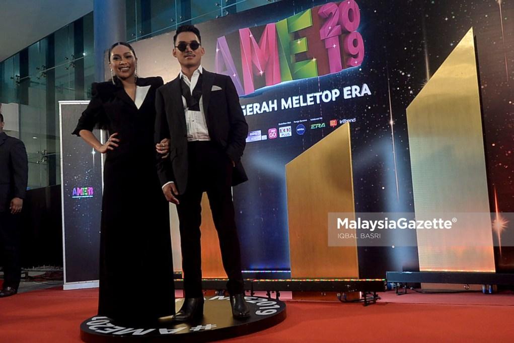 MGF21042019_Anugerah Meletop Era 2019_09