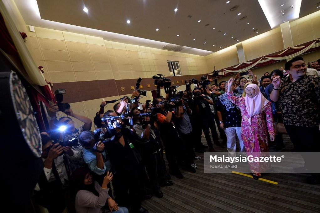 MGF21042019_Majlis Hi Tea TPM Bersama Media_12