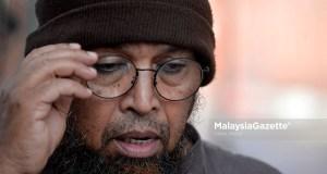 MGF06052019_Kes Md Ali Amir Batcha_07