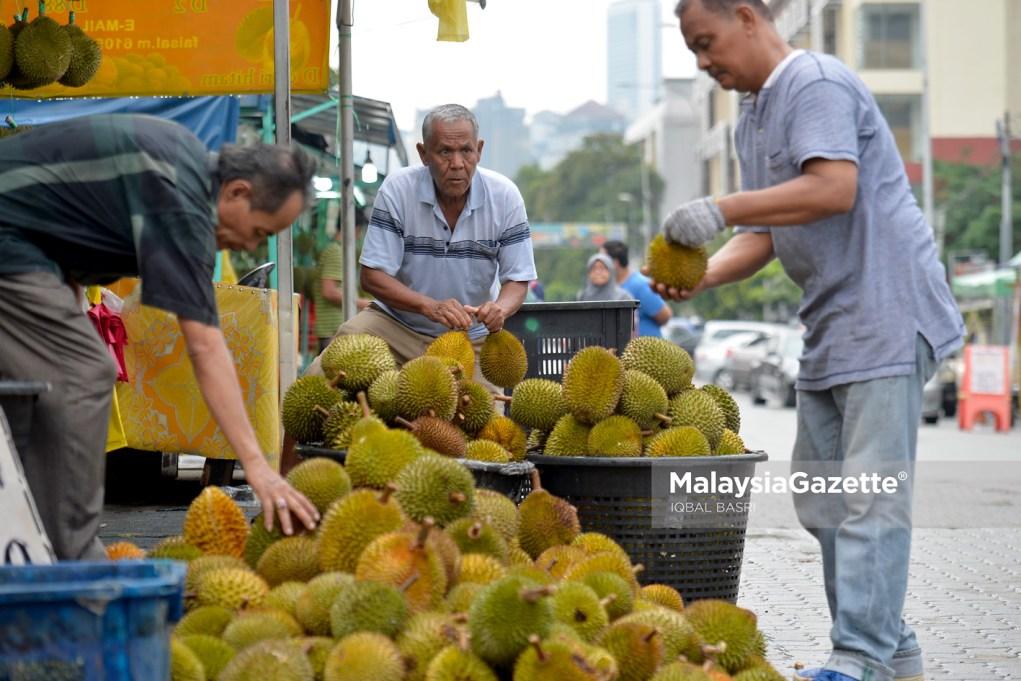 MGF14072019_Photo Essay Durian_12