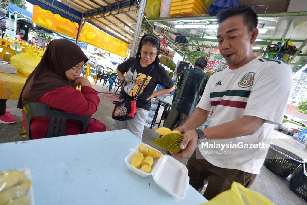 MGF14072019_Photo Essay Durian_14