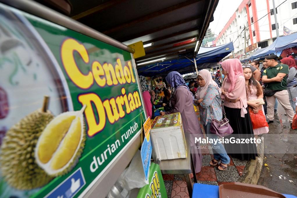 MGF14072019_Photo Essay Durian_32