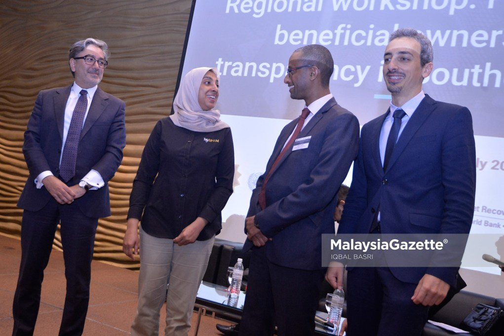 MGF22072019_Bengkel Regional On Promoting Beneficial Ownership_09