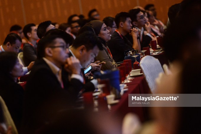 MGF29082019_NATIONAL-ECONOMIC-FORUM-201951