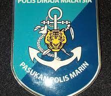 polis marin