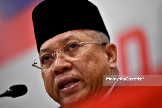 MGF26112019_SIDANG-MEDIA-UMNO-PAU_07