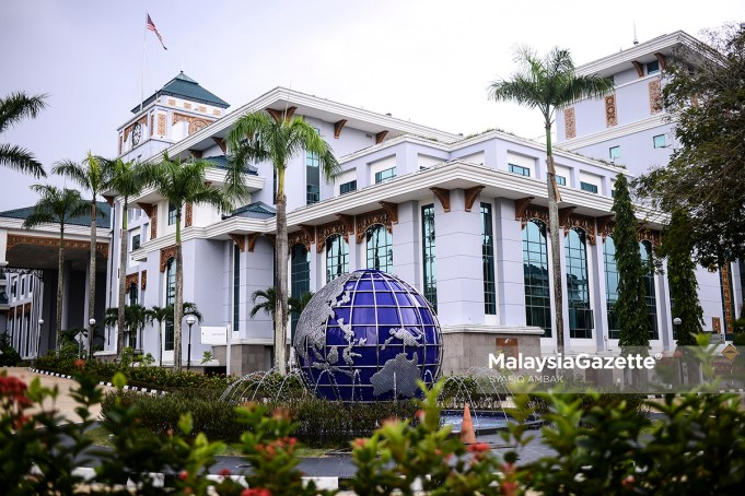 repatriation mission malaysians New Delhi Mumbai India Covid-19